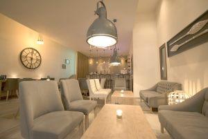 hotel_area17